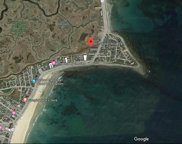 511 Ocean Boulevard Unit #9, Hampton image