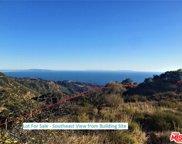 Hovenweep Lane, Malibu image