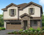 1341 South Orchid Court, Rocklin image