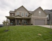 2631 Brooke Willow Blvd, Knoxville image