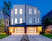 4630 Virginia Avenue, Dallas image