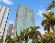 1395 Brickell Ave Unit #3309, Miami image