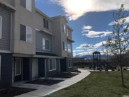 14780 S Rising Star Way, Bluffdale image