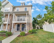 402 Danielle Way, West Chester image