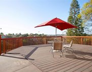 5272 Constitution Rd., Clairemont/Bay Park image