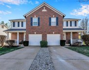 1517 Forest Springs, Ballwin image