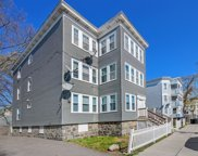 48 Hosmer St Unit 2, Boston image