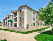 12233 West Cross Drive Unit 303, Littleton image