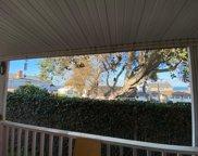 700 Briggs Ave 51, Pacific Grove image