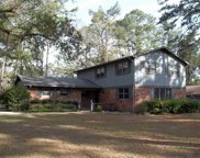 2314 Kilkenny Dr W, Tallahassee image