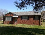 162 Quinn Road, Wellford image