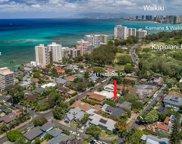 3041 Hibiscus Drive, Honolulu image