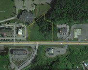 210 New County Road, Thomaston image
