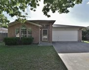 7913 Buttonwood, Fort Worth image