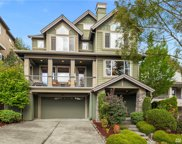 741 Lingering Pine Dr NW, Issaquah image