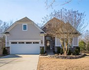 15355 Legend Oaks  Court, Indian Land image