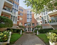 3100 Lexington Lane Unit 209, Glenview image