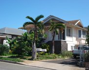 3347 Hayden Street, Honolulu image
