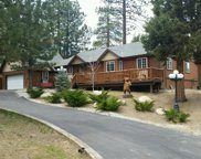 42778 Meadow Hill Place, Big Bear Lake image