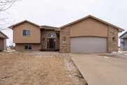 2513 N Vincent Ave, Sioux Falls image