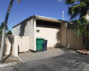 15035 Coconut Ct, Miami Lakes image