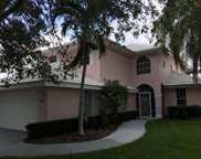 425 SW Fairway Landing(s), Port Saint Lucie image