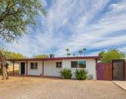 3122 N Winstel, Tucson image