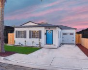 317 Clarion Drive, Carson image
