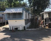 22113 Grand Terrace Rd, Grand Terrace image