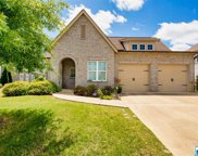224 Shelby Farms Bend, Alabaster image