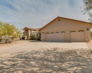 515 E Blue Eagle Lane, Phoenix image