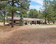 11070 Hardy Road, Colorado Springs image