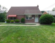 23 Meadowbrook Ave, City of Greensburg image