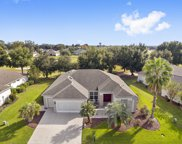 13227 SE 91st Court Road, Summerfield image