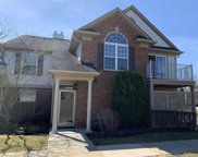 3620 TREMONTE CIRCLE SOUTH, Oakland Twp image