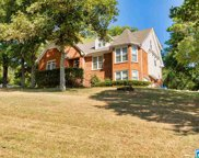 1646 Southpointe Dr, Hoover image