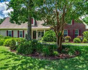 117 Kelly's Cove Drive, Conway image