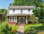 119 Forest Hill  Drive Unit #Lots 3 and 5, Asheville image