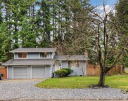 6209 190th Ave E, Lake Tapps image
