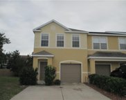 4750 68th Terrace N, Pinellas Park image