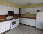 8563 Seabright Drive, Powell image