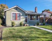 870 N 5th St, San Jose image