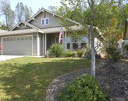 3946 Craftsman, Shasta Lake image