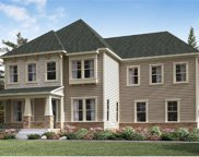 4005  Petersburg Drive Unit #1314, Waxhaw image