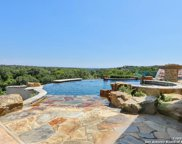 175 River Crossing, Boerne image
