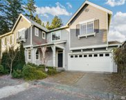 3806 219th Place SE, Bothell image