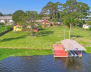 6860 Eastview Drive, Lake Worth image