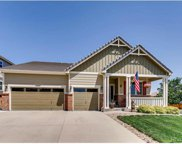 15997 East Tall Timber Lane, Parker image