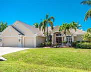 28492 Del Lago Way, Bonita Springs image