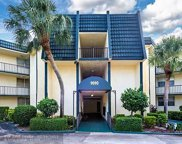 9401 Lime Bay Blvd Unit 206, Tamarac image